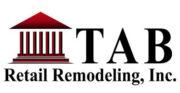 TAB Retail Remodeling